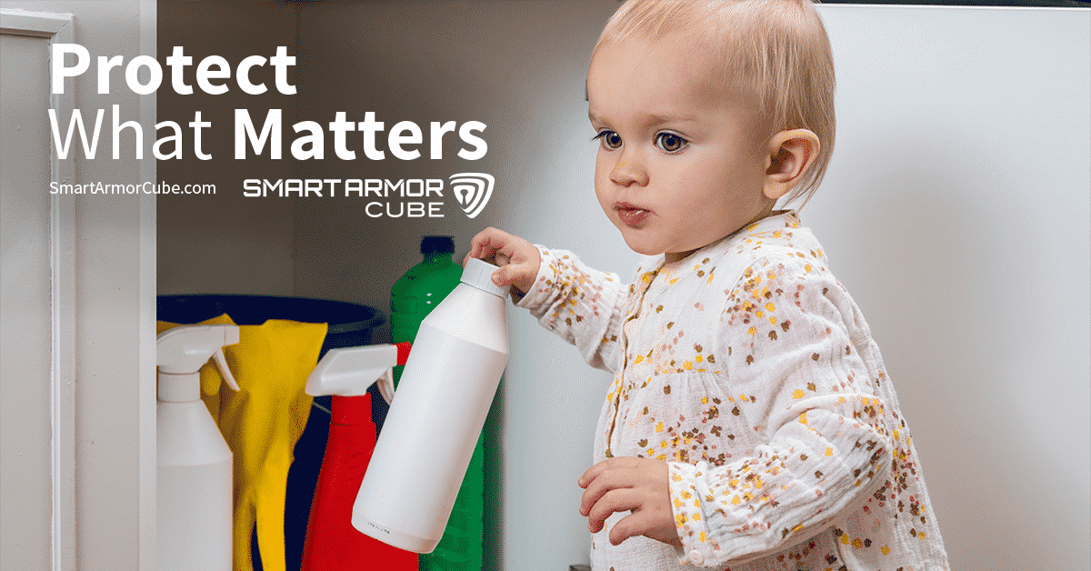 protectwhatmatters-baby-chemicals