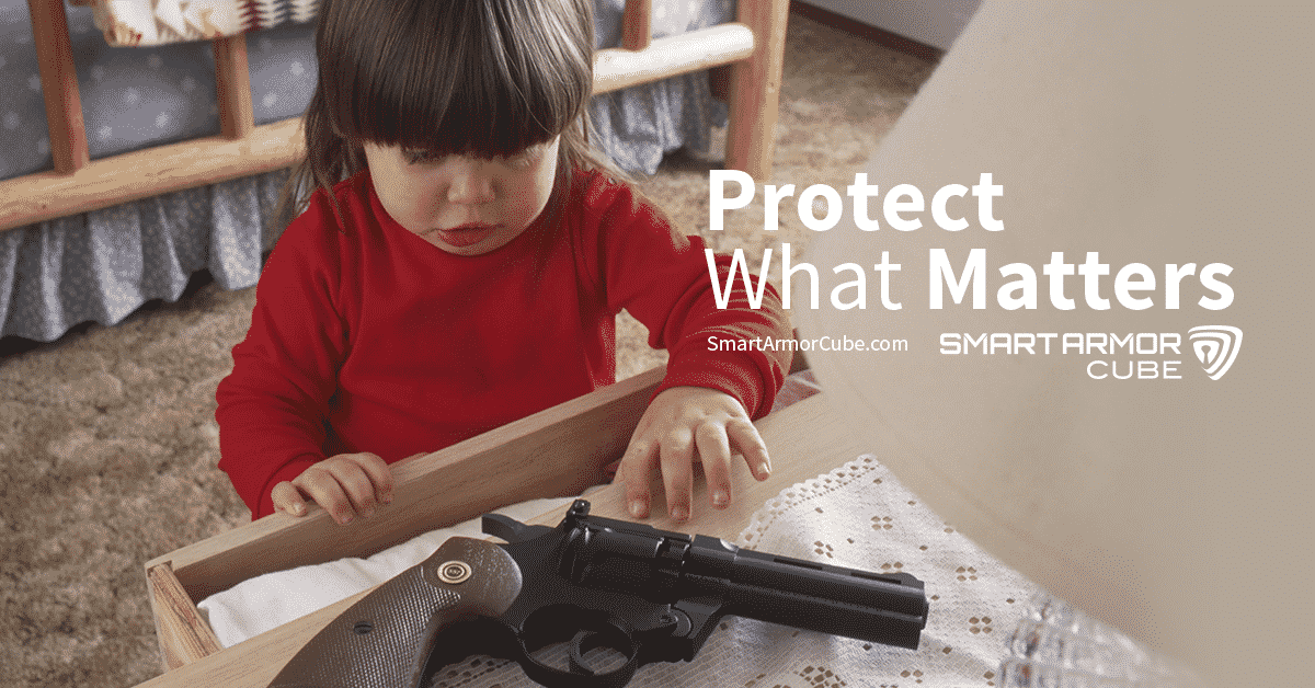 protectwhatmatters-baby-gun