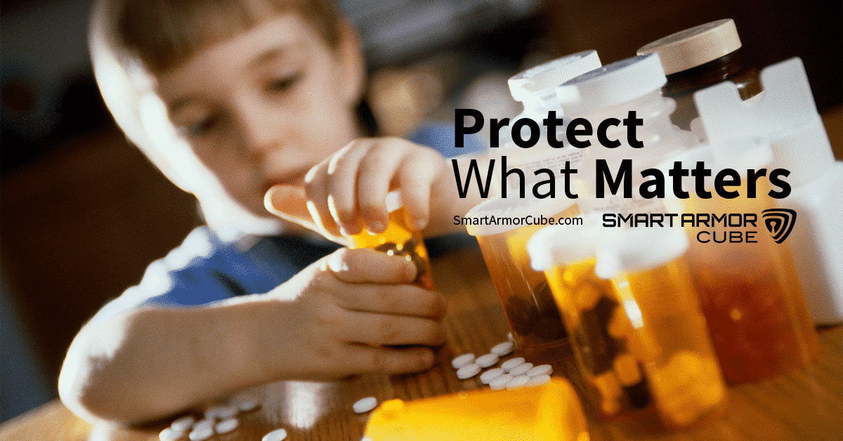 protectwhatmatters-child-medication