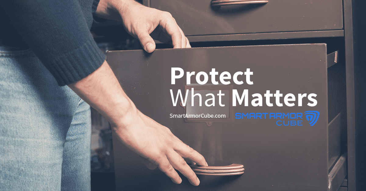 protectwhatmatters-filecabinet