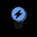validate-product-idea-8